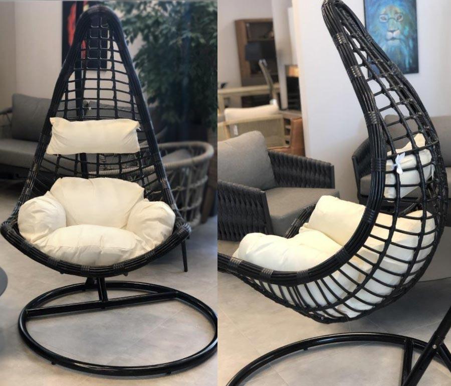 Viseća stolica Grčka